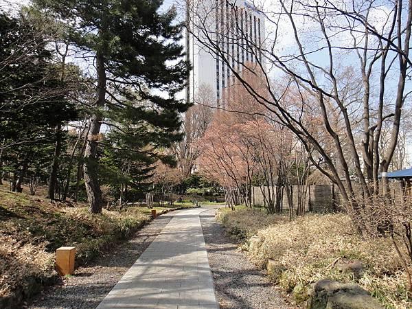 [札幌] 中島公園11.JPG
