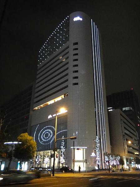 梅田27.JPG