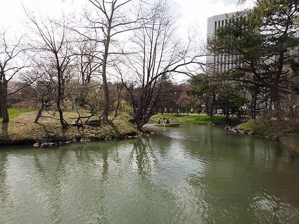 [札幌] 中島公園06.JPG