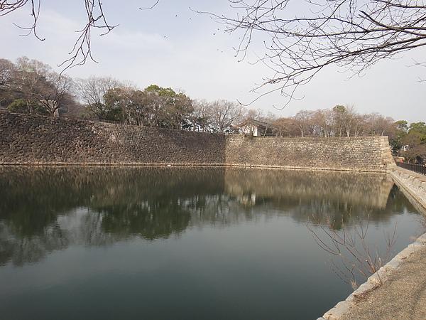 大阪城公園14.JPG