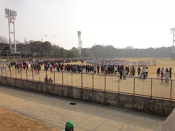 大阪城公園06.JPG