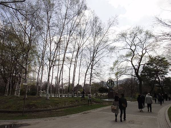 [札幌] 中島公園02.JPG