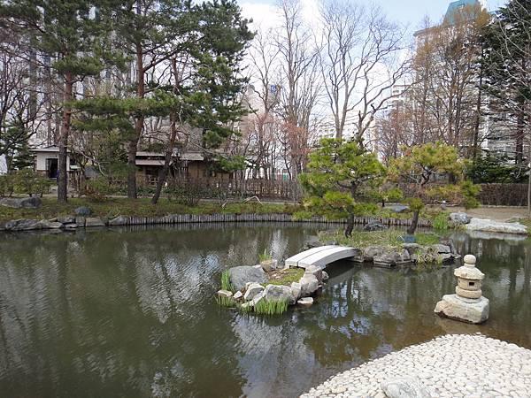 [札幌] 中島公園15.JPG
