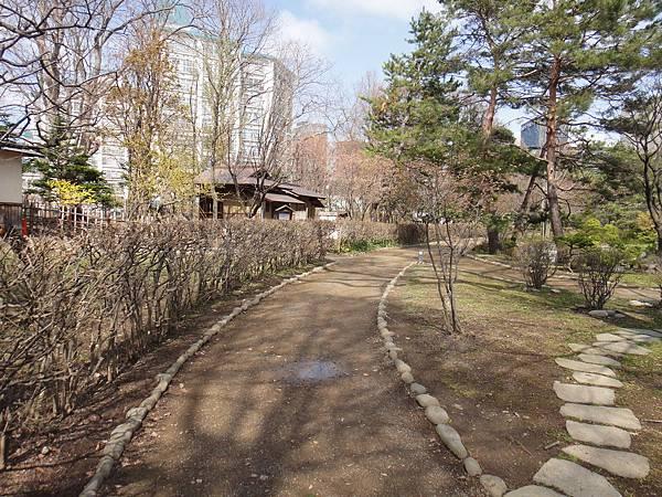 [札幌] 中島公園23.JPG