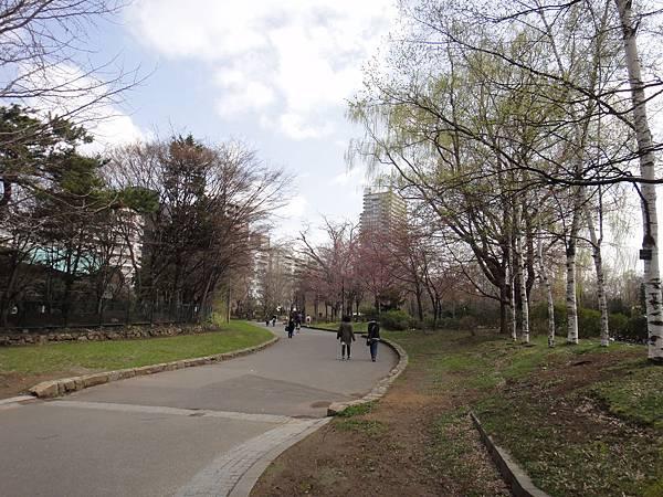 [札幌] 中島公園03.JPG