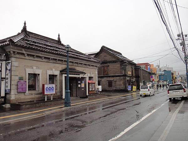 [小樽] 堺町08.JPG