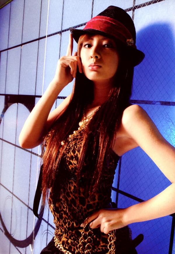 Kitakawa Keiko_DEAR FRIENDS_68_調整大小.jpg