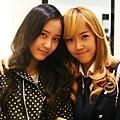 Jesscia_Krystal_34.jpg