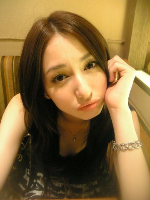 meimei945(28).jpg