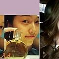 Jessica01.jpg