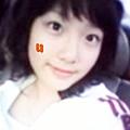 太妍23.jpg