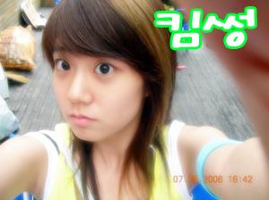 勝妍05.jpg