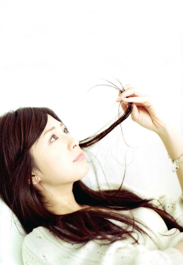 Kitakawa Keiko_DEAR FRIENDS_45_調整大小.jpg