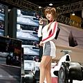 韓國車模heoyunmi_39.jpg