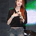 14_jeehoon1988