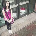 Krystal_058.jpg