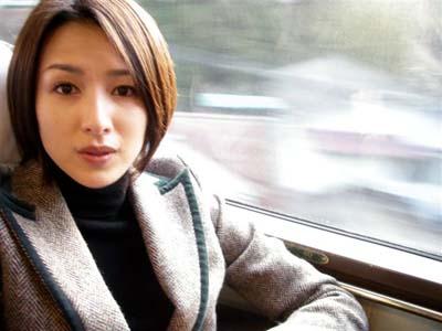 吉瀨美智子30.jpg