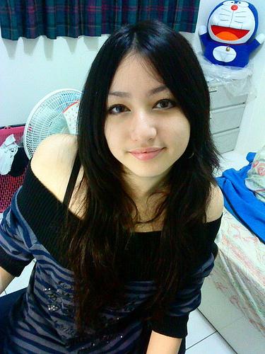 meimei945(04).jpg