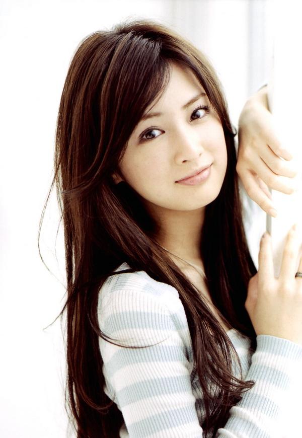 Kitakawa Keiko_DEAR FRIENDS_55_調整大小.jpg