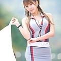 韓國車模heoyunmi_34.jpg