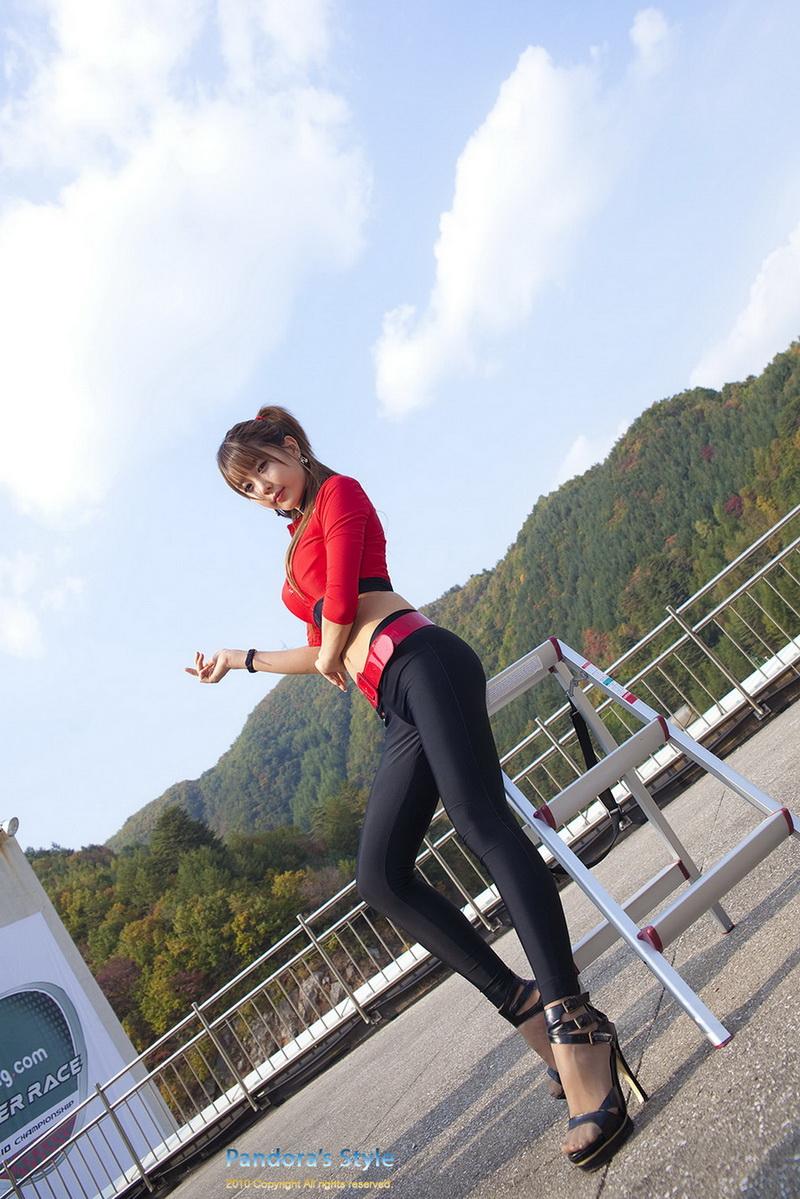 韓國車模heoyunmi_29.jpg