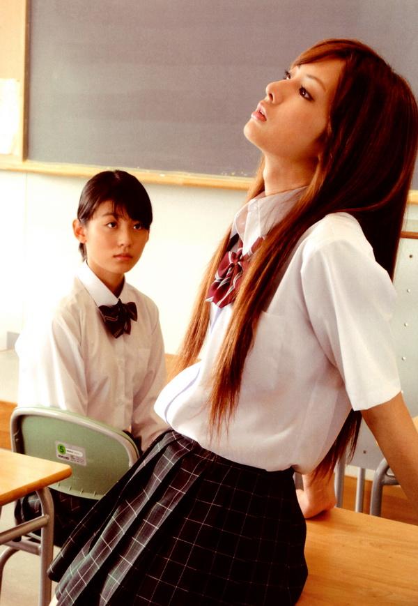 Kitakawa Keiko_DEAR FRIENDS_11_調整大小.jpg