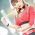 韓國車模heoyunmi_26.jpg
