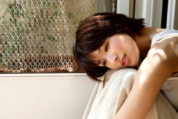 吉瀨美智子25.jpg