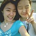 太妍Tiffany002.jpg
