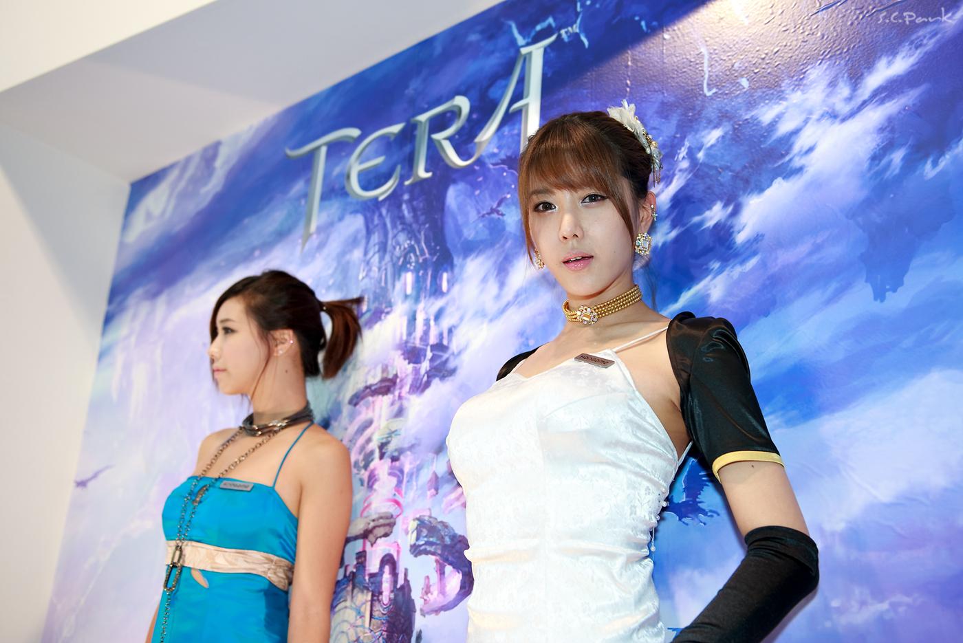 heoyunmigstar217.jpg