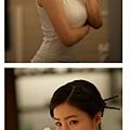申世京_55.jpg