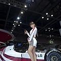 韓國車模heoyunmi_35.jpg