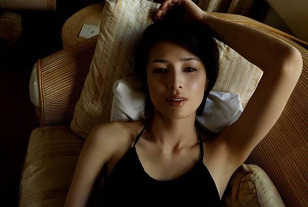 吉瀨美智子17.jpg