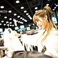 韓國車模heoyunmi_03.jpg