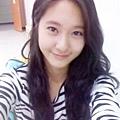 Krystal_092.jpg