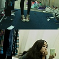 T-ara孝敏08.jpg