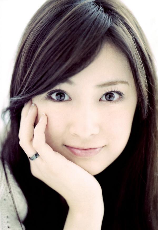 Kitakawa Keiko_DEAR FRIENDS_53_調整大小.jpg