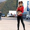 韓國車模heoyunmi_24.jpg