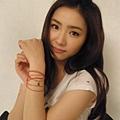 申世京_35.jpg