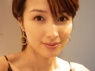 吉瀨美智子42.jpg