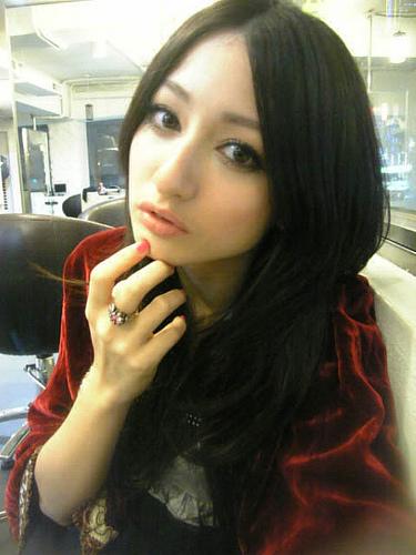 meimei945(06).jpg