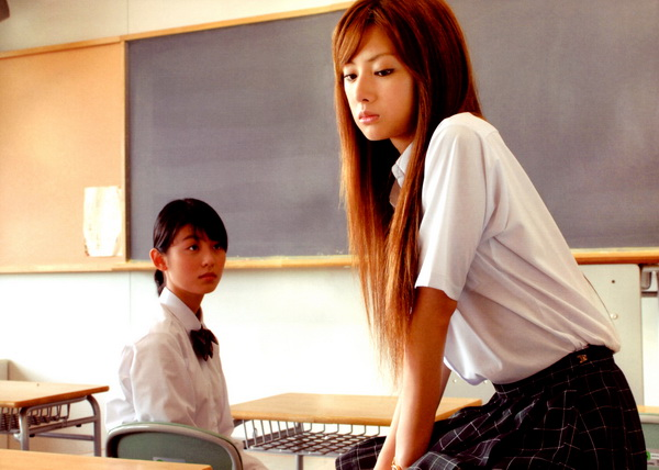 Kitakawa Keiko_DEAR FRIENDS_12_調整大小.jpg