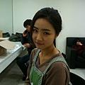 申世京_37.jpg