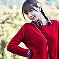 韓國車模heoyunmi_06.jpg