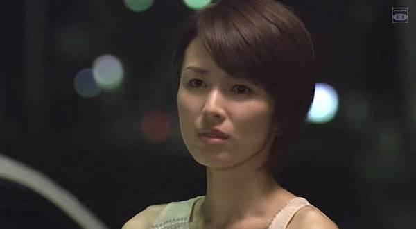 吉瀨美智子12.jpg