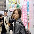 T-ara孝敏17.jpg