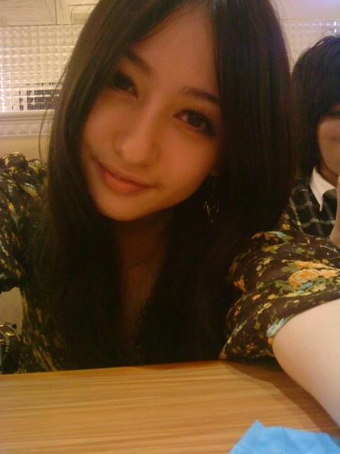 meimei945(39).jpg