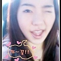 Sunny5.jpg