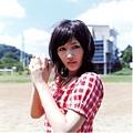 haruka_jcdd_a.jpg