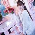 韓國車模heoyunmi_09.jpg